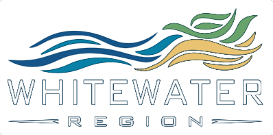 Whitewater Region