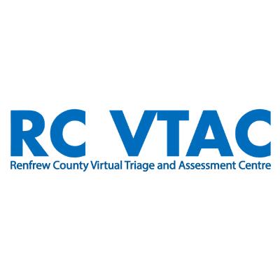 RC VTAC