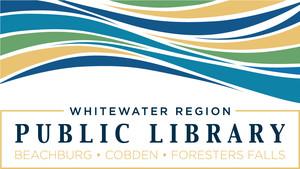 Whitewater Region