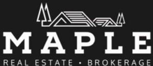 Maple Real Estate Brokerage