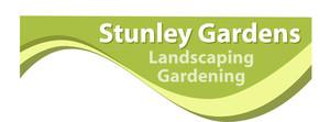 Stunley gardens