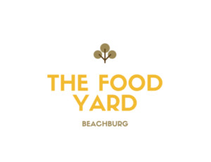 Food Yard
