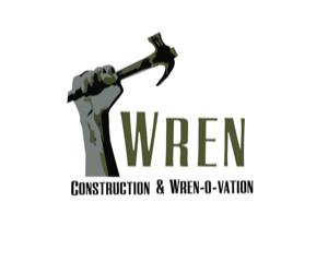 Wren Construction & Wren-o-vation