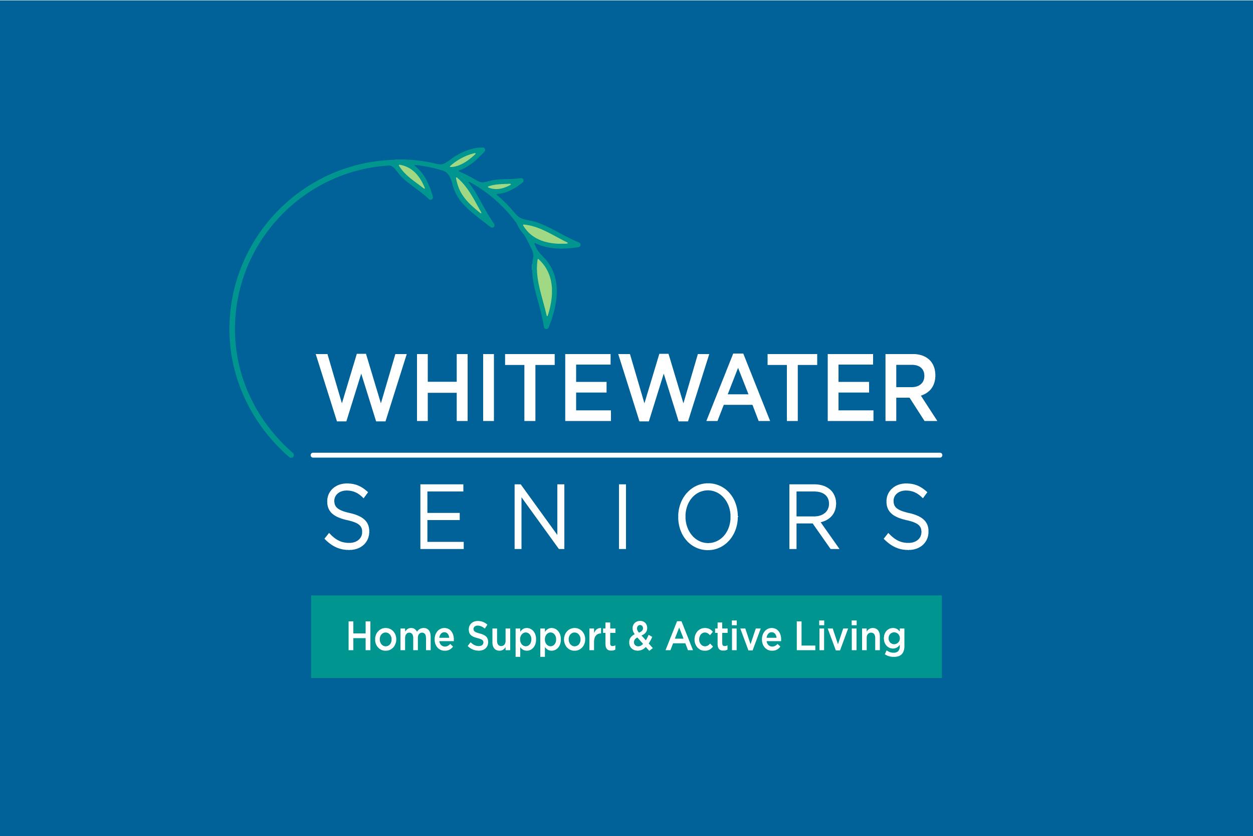 Whitewater Seniors